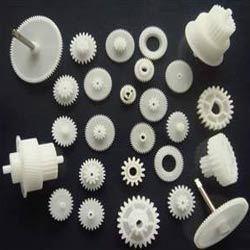 Plastic Gears in  Sakinaka-Andheri (E)