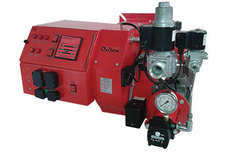 Reliable Dual Fuel Burner in  Shivranjani Char Rasta