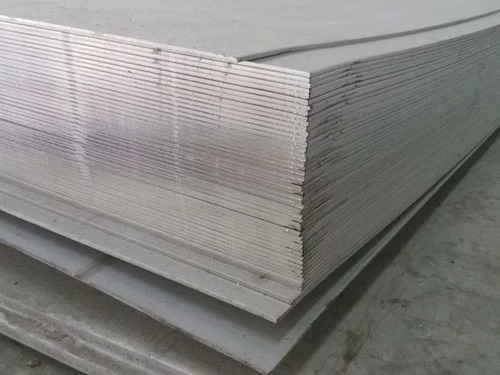 Hastelloy Alloy Plates And Sheets