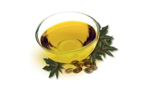 High Grade Hair Oil