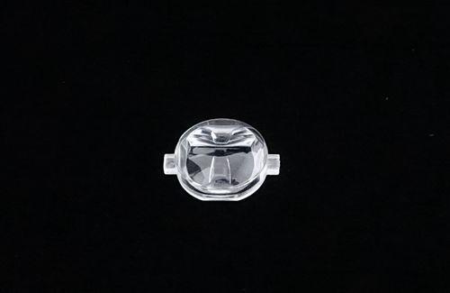 L739-Rxt Single Lens