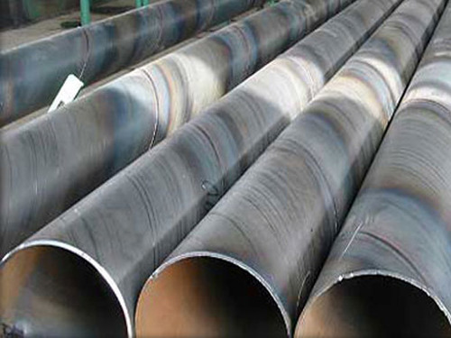 Low Price Carbon Steel Pipes And Tubes