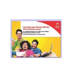 Promotional Table Mat