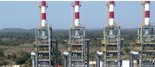 Thermax Limited in Bhubaneswar, Odisha, India - Company Profile