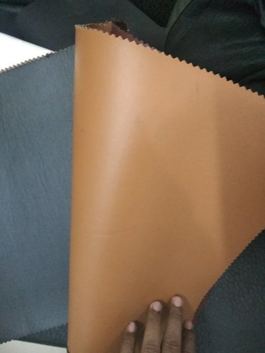 Synthetic Leather For Sandal
