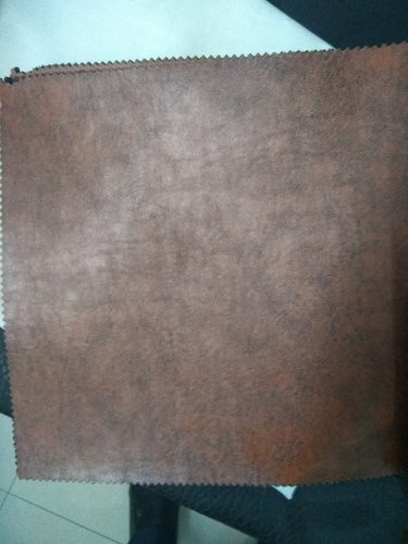 Synthetic Leather For Shoes