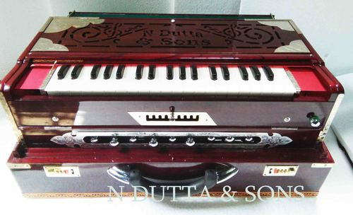 Harmonium In Kolkata, Harmonium Dealers & Traders In Kolkata, West