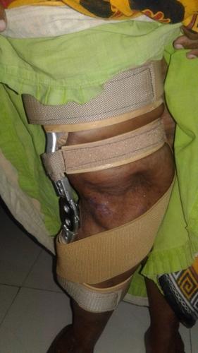Oa Brace For Knee Pain in  Jankipuram