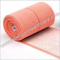 Elastic Adhesive Bandage in   Mansa-Gandhinagar Road