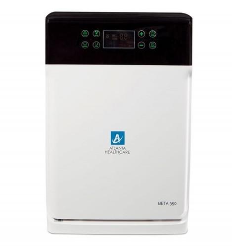 Air Purifier in   Dist - Howrah