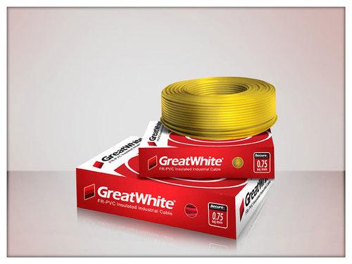 Great White Global Pvt Ltd In Mumbai Maharashtra India