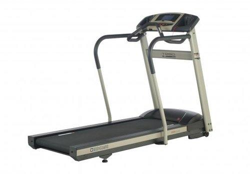 Bodyguard T260P Treadmill