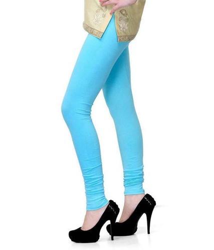 Colored Girls Leggings