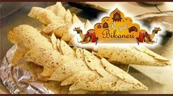 Royal Bikaneri Special Papad