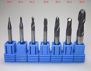 Cnc Router Bits in  Dilshad Garden