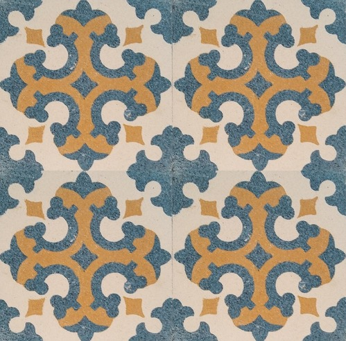 Terrazzo Tile In Delhi, Terrazzo Tile Dealers & Traders In