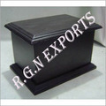 Top Quality Wooden Urns