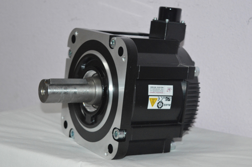 Exporter of Electric Motors & Engines from Coimbatore by AUTOMATION