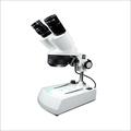 Dissecting Microscope in  Kidwai Nagar