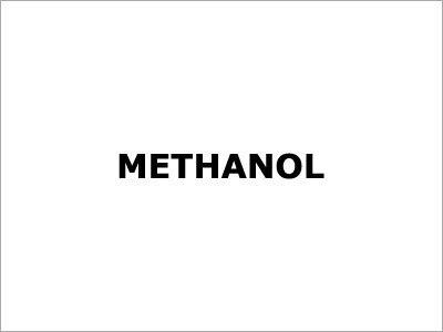 Methenol