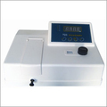 UV Spectrophotometer in  Kidwai Nagar