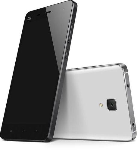 Xiaomi Mi 4 White Smartphones