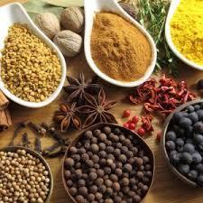 Seasoning Condiments