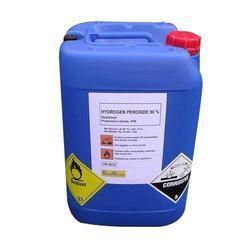 Tangolite Hydrogen Peroxide