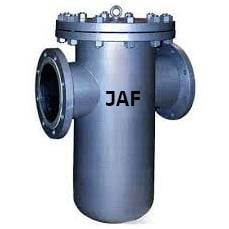 Basket and Pot Filter/Strainers