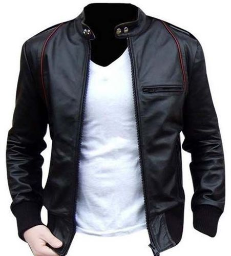 Designer Jackets at Best Price in Noida, Uttar Pradesh | ABC