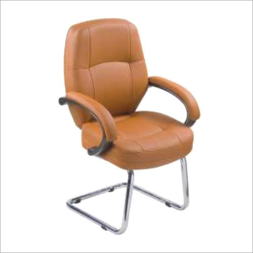 Exclusive Auditorium Chair in  Sector-7 (Imt-Manesar)
