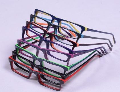 Fashionable Optical frames