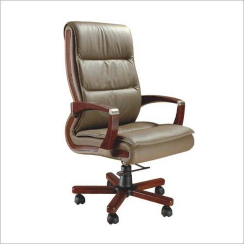 High Back Office Chair in  Sector-7 (Imt-Manesar)