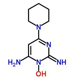 Minoxidil (38304-91-5)
