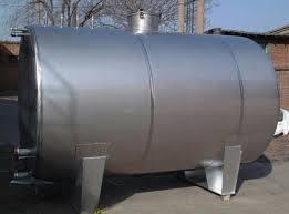 Robust Chemical Storage Tanks in  Govindpuram