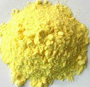Egg Yolk Powder in   Minburi