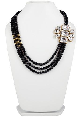 3af9680f0 Fashion Jewellery - Vinny Creation, Shop No-208, 2Nd Floor, C Block, Pocket  C, Sector 19, , Noida, India