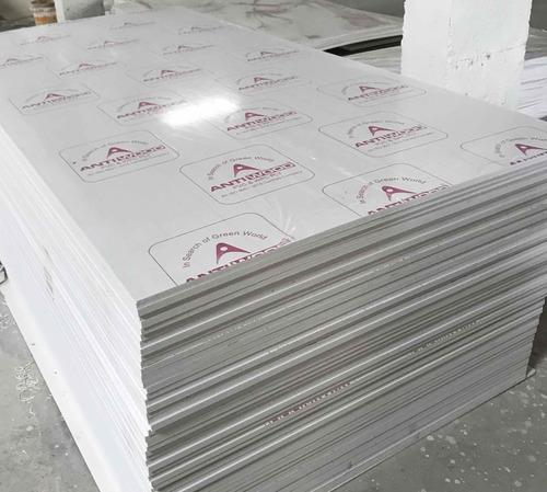 PVC Celluka Sheet
