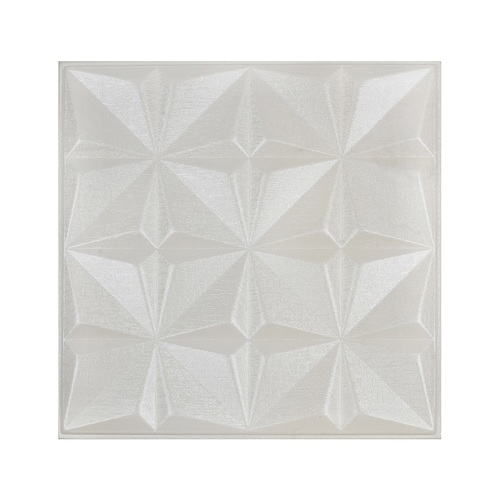 3d Leather Panel For Wall And Ceiling in  Kurla (W)