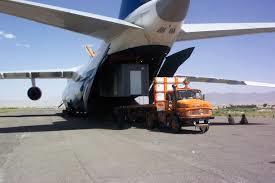 Milestone Worldwide Freight Solution Pvt Ltd in Pune