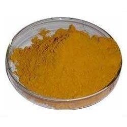 Basic Yellow 2 Dyes