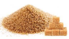 Brown Cane Sugar VHP ICUMSA 800