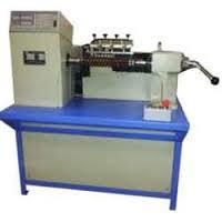 Reliable CNC Winding Machine