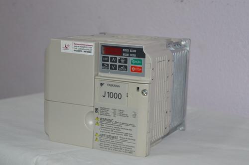Yaskawa AC Drive CIMR-JT4A0014BAA in  Ondipudur