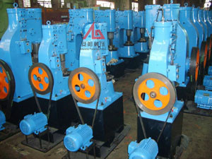 Mentalsmith Power Hammer in   Henan Province