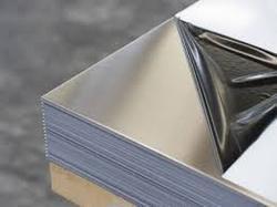Aluminium 55000 Plates