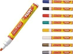 Officemate Paint Marker