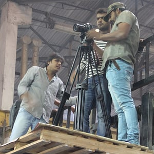 Movie And Film Making Services