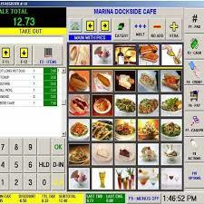 Rastaurant Management Software