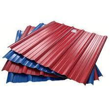 Roofing Sheets in  Kalyan